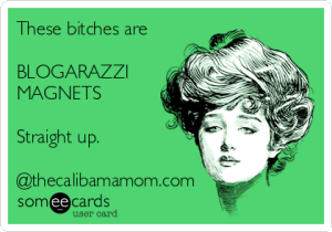bloggarazzimagnets