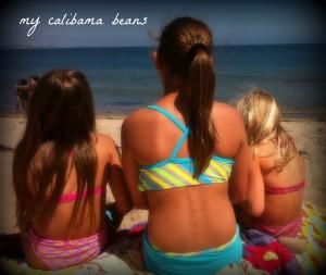 beachgirls