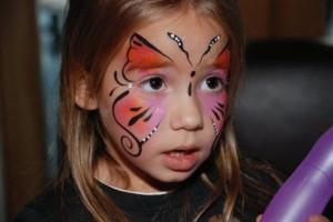 butterflybutterbean