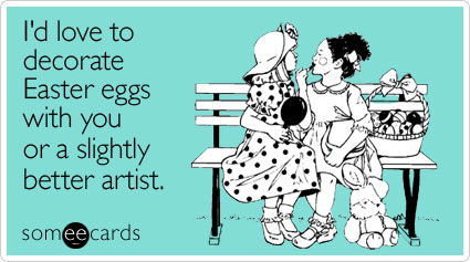 love-decorate-eggs-easter-ecard-someecards