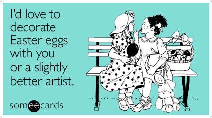 love-decorate-eggs-easter-ecard-someecards