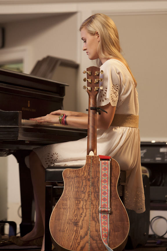 Grace Piano & Guitar[2]