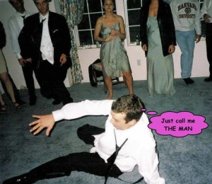 chris:wedding:breakdance